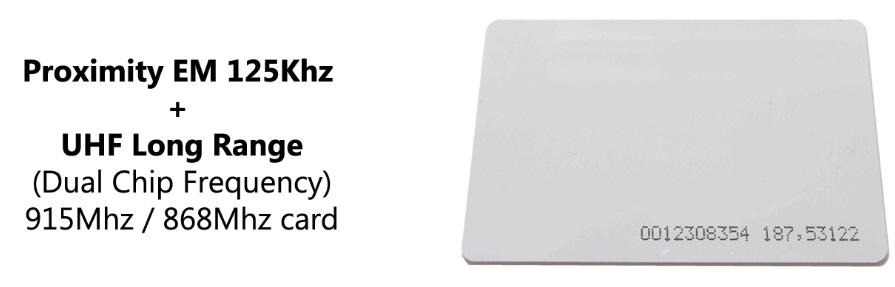 Dual Chip Card (UHF & Proximity 125Khz), jual Dual Chip Card (UHF & Proximity 125Khz), harga Dual Chip Card (UHF & Proximity 125Khz), distributor Dual Chip Card (UHF & Proximity 125Khz), agen Dual Chip Card (UHF & Proximity 125Khz), toko Dual Chip Card (UHF & Proximity 125Khz), authorized dealer Dual Chip Card (UHF & Proximity 125Khz), Dual Chip Card (UHF & Proximity 125Khz) Surabaya, jual Dual Chip Card (UHF & Proximity 125Khz) surabaya, harga Dual Chip Card (UHF & Proximity 125Khz) surabaya, Dual Chip Card (UHF & Proximity 125Khz) murah, jual Dual Chip Card (UHF & Proximity 125Khz) murah, harga Dual Chip Card (UHF & Proximity 125Khz) murah