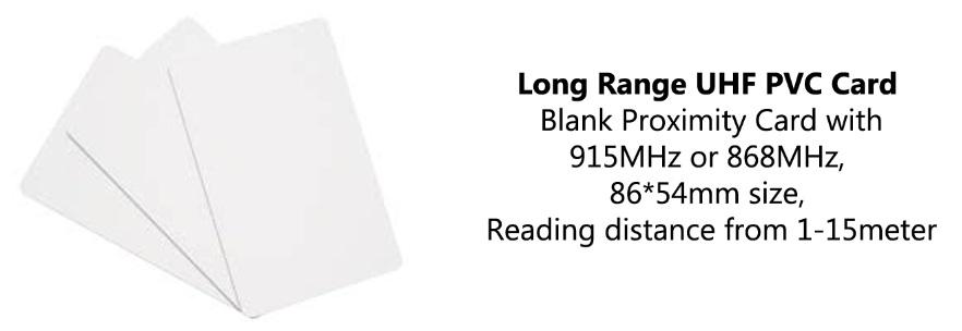 Long Range UHF PVC Card, jual Long Range UHF PVC Card, harga Long Range UHF PVC Card, supplier Long Range UHF PVC Card, distributor Long Range UHF PVC Card, agen Long Range UHF PVC Card, toko Long Range UHF PVC Card, authorized dealer Long Range UHF PVC Card, Long Range UHF PVC Card Surabaya, jual Long Range UHF PVC Card surabaya, harga Long Range UHF PVC Card surabaya, Long Range UHF PVC Card murah, jual Long Range UHF PVC Card murah, harga Long Range UHF PVC Card murah