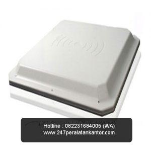 RFID ACM 801A UHF Long Range Reader (Pasif)