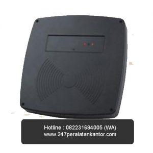 RFID ACM08Y UHF Long Range Reader (Pasif)