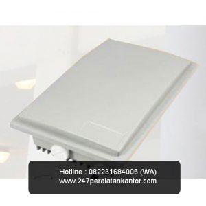 RFID ACM09G UHF Long Range Reader (Aktif)