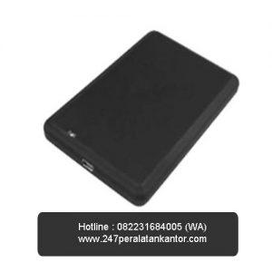 RFID Reader & Writer ACM 217M