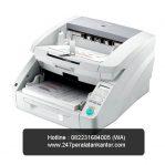 Scanner Canon DR-G1130