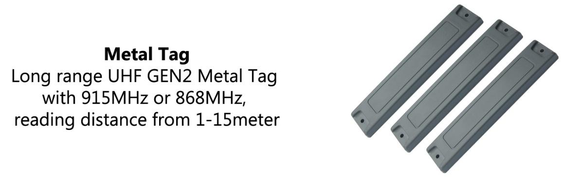 UHF Metal Tag, jual UHF Metal Tag, harga UHF Metal Tag, distributor UHF Metal Tag, agen UHF Metal Tag, toko UHF Metal Tag, authorized dealer UHF Metal Tag, UHF Metal Tag Surabaya, jual UHF Metal Tag surabaya, harga UHF Metal Tag surabaya, UHF Metal Tag murah, jual UHF Metal Tag murah, harga UHF Metal Tag murah