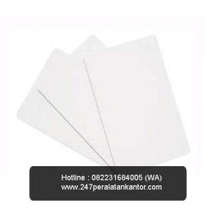 UHF PVC Card (ACM-UHF-I)