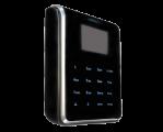 RFID Reader MS 8800 13,56Mhz