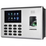 Fingerprint Magic MP340